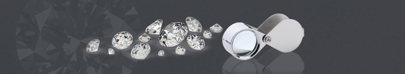 Kensington Jewelers Diamonds