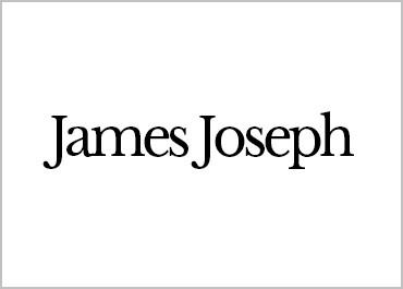 James Joseph