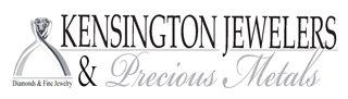 Kensington Jewelers